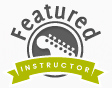 Featured Instructor
