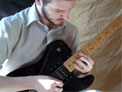Master the Modes - Part 4 - Mixolydian