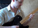 Master the Modes - Part 6 - Locrian