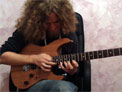 Five killer pentatonic licks