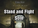 Stand and Fight - solo
